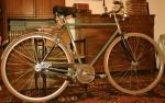 Modello Speciale 1954